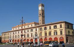 Palazzo Comunale di Forlì