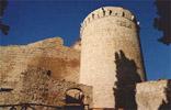 Fortezza di Castrocaro - immagine 3