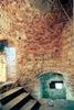 Fortezza di Castrocaro - immagine 4