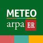 logo app arpa meteo