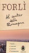 brochure Forlì 2018 100X180