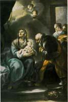 Santuario Madonna della Suasia - Civitella di Romagna