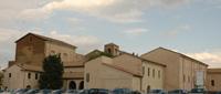 Complesso museale San Domenico