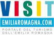 Collegati al sito Visit Emilia Romagna